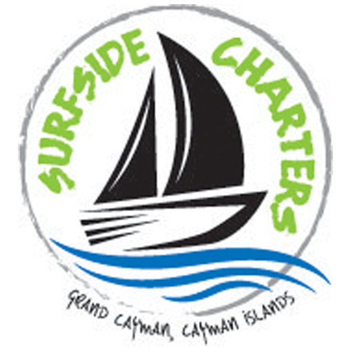 SURFSIDE CHARTERS