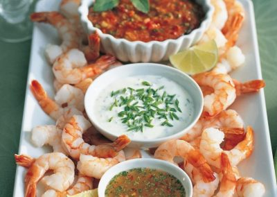 cocktail-shrimp-dips